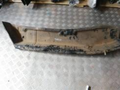 Решетка под лобовое стекло Vortex Tingo 2011 [20672060] T11 SQR 481FC, передняя