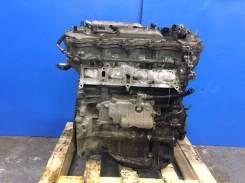 Двигатель Toyota RAV4 CA40 2012-2019 [1900036381,2ARFE]