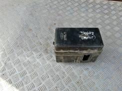 Блок предохранителей моторный Vortex Tingo 2011 [3723010BA] T11 SQR 481FC