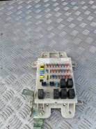 Блок предохранителей Vortex Tingo 2011 [T113723060] T11 SQR 481FC