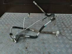 Трубки кондиционера Vortex Tingo 2011 [T118108070] T11 SQR 481FC