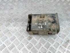 Угольный фильтр Vortex Tingo 2011 [T111208110BA] T11 SQR 481FC