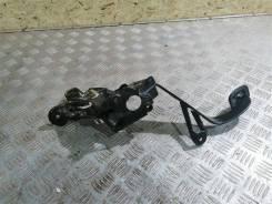 Педаль тормоза Vortex Tingo 2011 [T113504010] T11 SQR 481FC