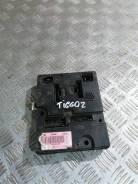 Блок комфорта Vortex Tingo 2011 [T113600030] T11 SQR 481FC
