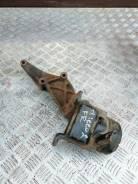 Опора двигателя Vortex Tingo 2011 [T111001310MA] T11 SQR 481FC, передняя правая