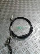 Трос лючка бака Vortex Tingo 2011 [T115413310] T11 SQR 481FC