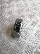 Кнопка стеклоподъемника Vortex Tingo 2011 [B113746170] T11 SQR 481FC, задняя правая