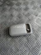 Плафон Vortex Tingo 2011 [T113714050] T11 SQR 481FC, задний