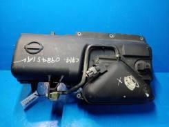 Корпус воздушного фильтра Nissan Micra 2002-2010 [16526AX600, CR14DE]