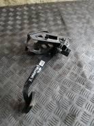 Педаль тормоза Hyundai Elantra 2008 [328002H200] HD G4FC