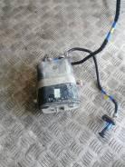 Угольный фильтр Fiat Doblo 2011 [46846676] 223 350A1000