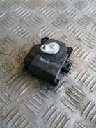 Моторчик отопителя Vortex Tingo 2011 [T118107710] T11 SQR 481FC