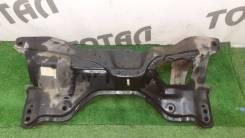 Балка под двс Honda CR-V, передняя