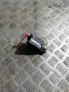 Активатор замка багажника Renault Sandero 2011 [7700712901] BS12 K7J