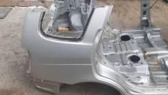 Крыло Toyota Corolla Spacio, правое заднее