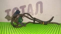 Вакуумник включения 4wd Toyota, Daihatsu CAMI, Terios