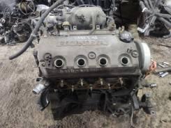 Двигатель Honda Integra SJ 1997