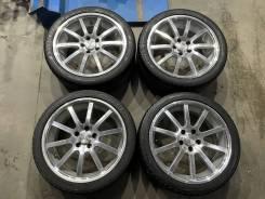 5/112 Sport technic mono10 Audi VW Meercedes Skoda