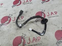 Проводка Toyota Harrier 2006 [8216448011, 8940748030, JapRazbor], задняя