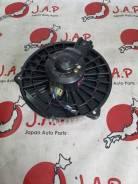 Мотор печки Honda Stream 2003 [79310S7A003, JapRazbor]