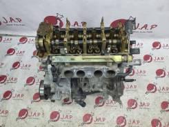 Двигатель Honda CR-V 2 2002 [11000PNC800, 12100PNC000, 14120PNA010, 14110PNE000, K20A]
