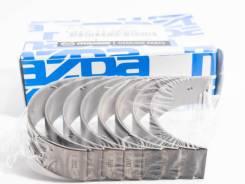 Вкладыши шатунные (к-т) std Mazda [L3Y211SE0A]