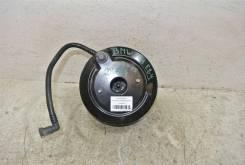 Усилитель тормозов вакуумный BMW X1 E84 2009-2015