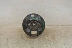 Усилитель тормозов вакуумный Cadillac CTS 1 2002-2007