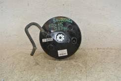 Усилитель тормозов вакуумный Kia Sportage 2010-2015