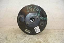 Усилитель тормозов вакуумный Ford Focus II 2005-2008