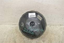 Усилитель тормозов вакуумный Ford Focus III 2011>