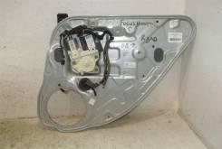 Стеклоподъемник электр. задний правый Ford Focus II 2005-2008