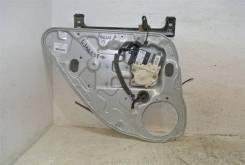 Стеклоподъемник электр. задний левый Ford Focus II 2005-2008