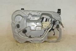 Стеклоподъемник электр. передний левый Ford Focus II 2005-2008