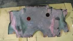 Защита Двигателя Nissan Terrano Regulus [758920W000] JLR50 VG33, передняя