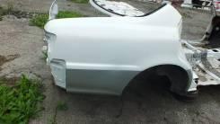Крыло Toyota Cresta [6160122981], правое заднее