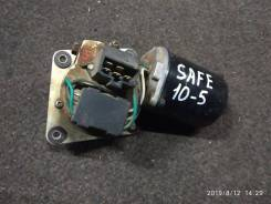 Мотор дворников Great WALL SAFE