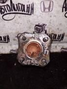 Ступица Great WALL Hover M4 2014, правая задняя