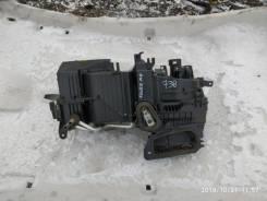 Корпус печки Great WALL Hover M4 2014