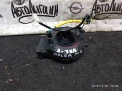 Шлейф подрулевой (улитка) Great WALL Hover M4 2014
