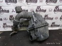 Корпус воздушного фильтра Great WALL Hover M4 2014
