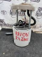 Топливный Насос Ravon R4 2017 [13592132]