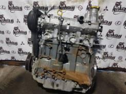 Двигатель LADA XRAY 2019 [21129-1000260-10]