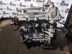 Двигатель KIA Cerato 3 2015 [114U12BH00]