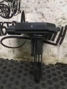 ДМРВ Peugeot 4007 [MR985187]