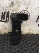 ДМРВ Mitsubishi Lancer 10 [MR985187]
