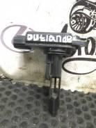 ДМРВ Mitsubishi Outlander XL [MR985187]