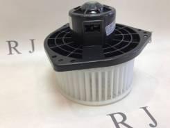 Мотор вентилятор печки Ниссан Максима 95-02 г. г
