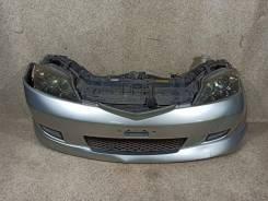 Nose cut Mazda Demio 2003 DY5W ZY [248747]