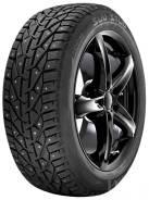 Tigar SUV Ice, 265/65 R17 116T